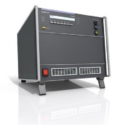 emtest测试/瑞士NetWave抗扰度模拟器