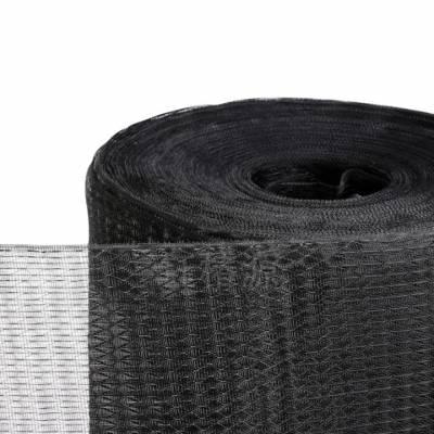 中央空调过滤网 空调网 空气净化滤网 PE材质1.2米宽 20-40目