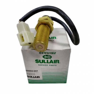 美国寿力螺杆压缩机配件传感器88290004-607压力传感器批发