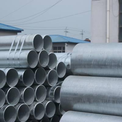 深圳42*3.25防腐钢管接口都是用什么悍