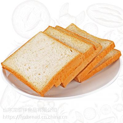 山东面包厂家 龙驭祥面包 手撕面包 紫米面包 老面包 吐司面包 肉松面包 夹心面包批发