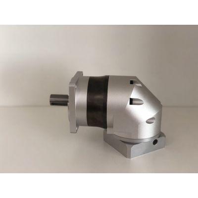 起重机减速器,普莱特-谐波齿轮减速器模型