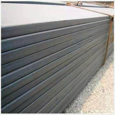 厂家供应 钢板 彩钢板理