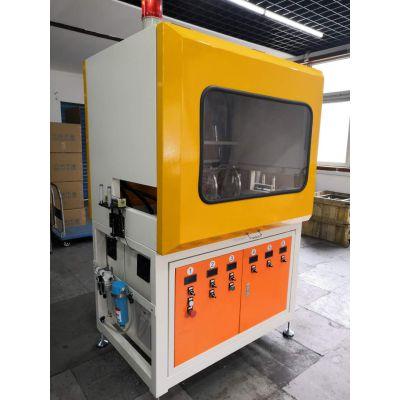 密封条等离子表面处理机 TPE、EPDM在线表面改性处理 提高表面张力