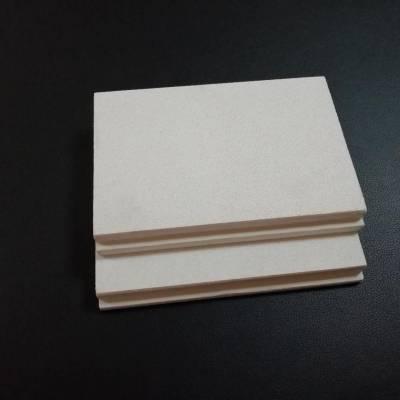 厂家直销会议室歌舞厅墙面隔音玻璃纤维吸音板 优质防火吸音板厂家