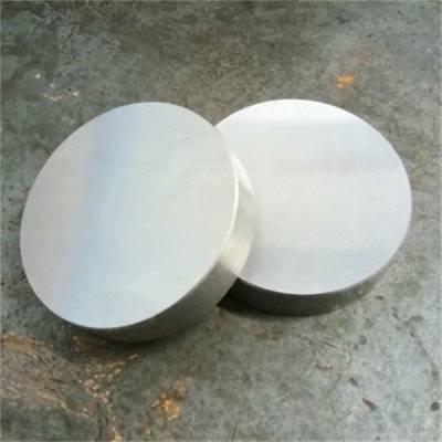 圆形平板模具厂-北京圆形平板模具-天津市众拓科技(查看)