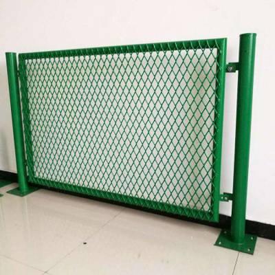 汨罗市草原铁丝网-养殖绿色铁丝网-隔离栅