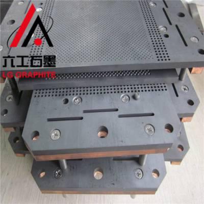 郑州六工LG-0904烧结石墨模具_电子元器件烧结石墨模具_铸造石墨模具