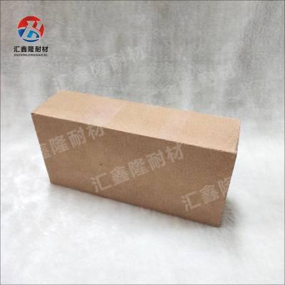供应 隔热、保温轻质粘土保温砖