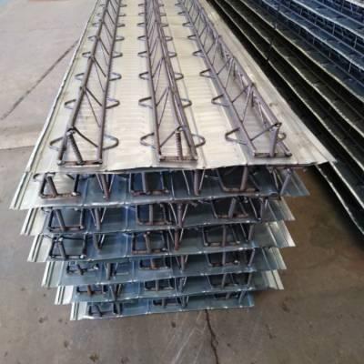 镀锌压型钢板 钢承板 型号齐全 价格实惠 质量保证