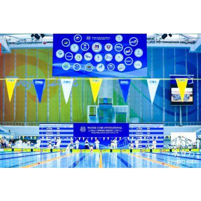 北京专业设计制作吸塑灯箱,LED发光字,led电子显示屏