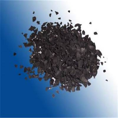 水处理果壳活性炭在哪里生产