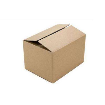 莞城超长纸箱加工厂家就是好