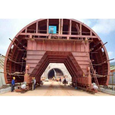 江苏隧道台车钢模