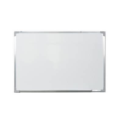 上饶白板产品优等_金英写字板