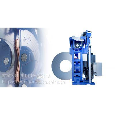 优势进口直销NEXEN系列801605摩擦片