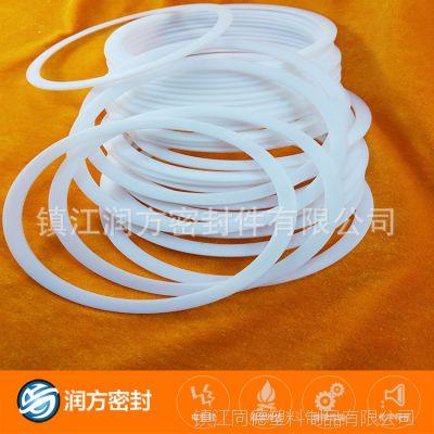 (供应)日本大金 牌号:M-111:塑料王、四氟密封 垫圈 垫片制品