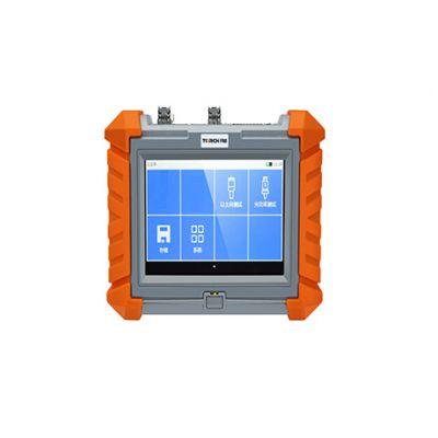 HS-3050以太网测试仪