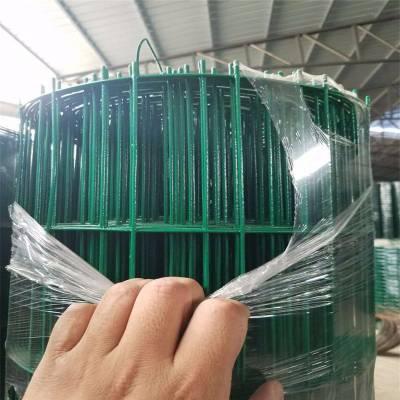 养殖围栏网批发 养殖厂围栏 护栏防护网