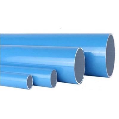不锈钢压缩空气管道设计安装 压缩气体管道 压力管道安装