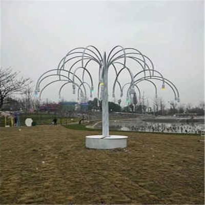 江苏泡泡树出售万棵松生产厂家