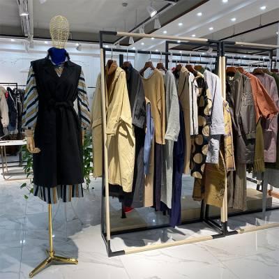 绵阳真丝连衣裙品牌女装折扣广州品牌女装折扣店进货渠道