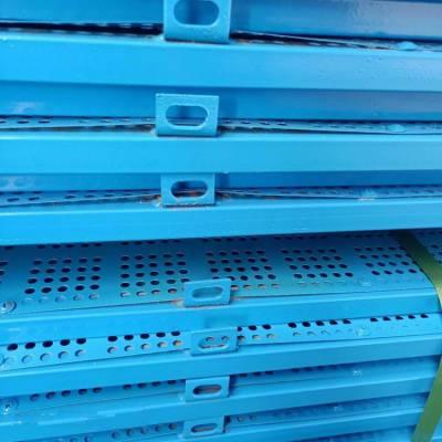 建筑安全钢板网生产厂家 防坠落安全金属板网 质优价廉