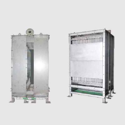 自来水处理设备生产厂家