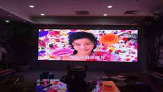 浙江优良LED显示屏 诚信服务 上海谙显电子技术供应