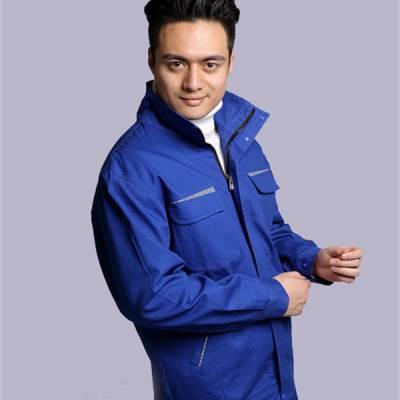 北京工装-世纪柯嘉工作服-工装现货