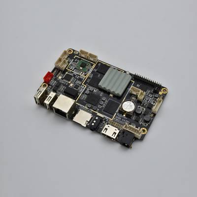 北京ARM工业主板价格_德睿创芯_itx_PC104_安卓_双核
