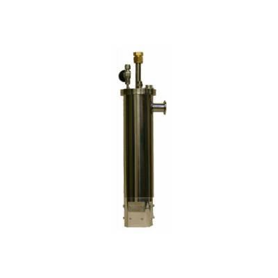 LN-400液氮储槽型恒温器