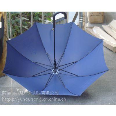 折叠伞广告伞定做全南京折叠帐篷印刷遮阳伞遮阳帐篷施工帐篷
