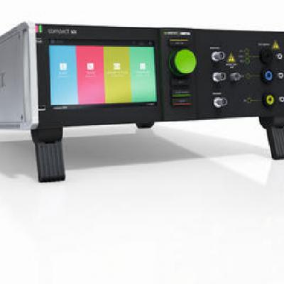 emtest测试/瑞士Compact NX5干扰信号模拟器