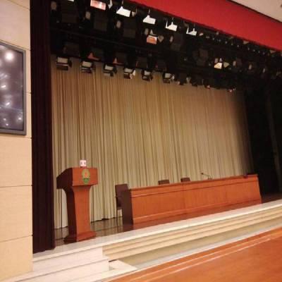 被动房遮阳帘厂价 沧州开发区电动遮阳帘 舞台幕布 被动房遮阳帘多少钱
