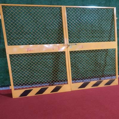 工程建筑工地围栏基坑护栏临边防护栏网车间隔离网仓库栏基坑护拦