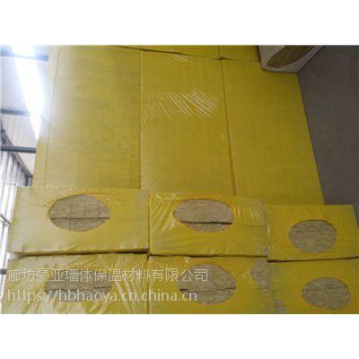 富锦100kg 外墙用岩棉板国家标准多少?建筑外墙用岩棉板密度是多少?