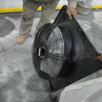 型号全FE045-VDK.4I.V7 ZIEHL-ABEGG进口轴流风机ABB西门子变频器专用风扇