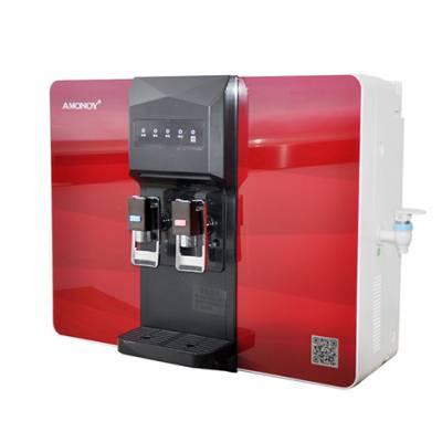 净水机价钱多少-合肥雅美娜(在线咨询)-贵阳净水机