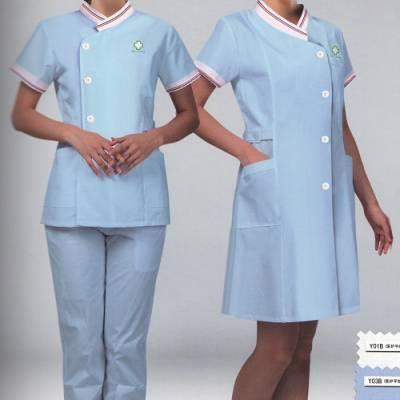 护士服-丽雅服饰医护服批发-女士护士服厂家