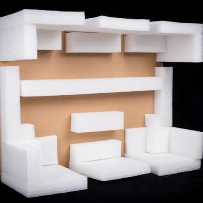塑料环保包装辅料 EPE薄片 epe珍珠棉 epe印刷膜