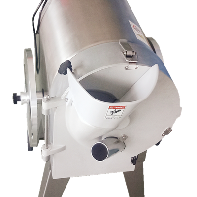 咸菜切丁机 冬瓜切丁机 优质切丁设备 台盈机械