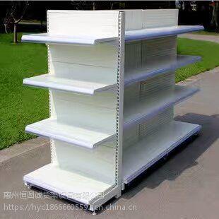 马安超市货架批发 惠东便利店连锁货架