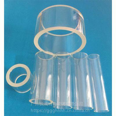 供应耐高压液位计玻璃、锅炉水位计玻璃、 耐高压玻璃、特种玻璃定制