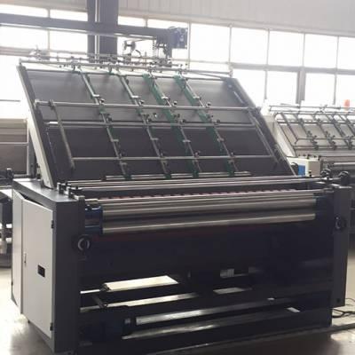 全自动裱纸机-全自动裱纸机厂家-全自动裱纸机一台多少钱