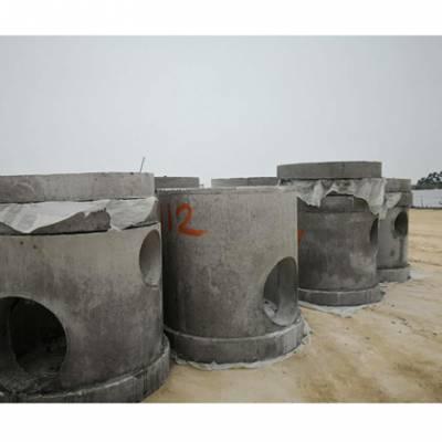 福州混凝土检查井|供应福建价格优惠的混凝土检查井