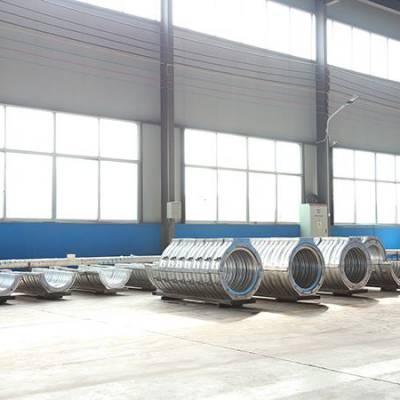 波纹管设备-波纹管设备供应-山东鼎塑(推荐商家)