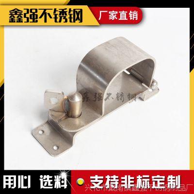 厂家直销 配件冲压件 不锈钢机械配件冲压件 量大从优