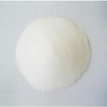 厂家直供一水 无水 食品级葡萄糖 甜味剂国标含量