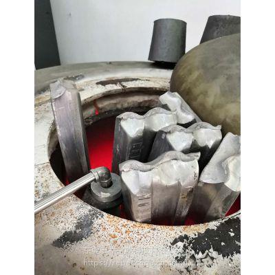 工业炉 燃气工业炉 电炉工业炉 热处理工业炉 节能工业炉 中国工业炉 工业炉价格